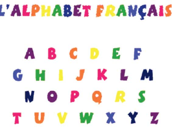 http://ddotb.files.wordpress.com/2006/11/alphabet-fr.jpg