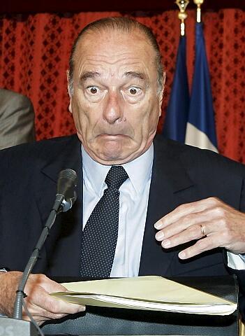 chirac-eff
