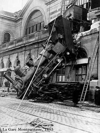 gare-montparnasse-1895.jpg