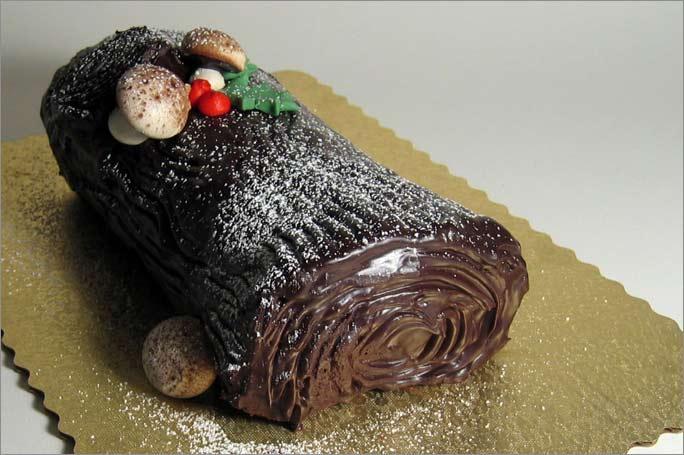 Bûche de Noël (traditionnelle) Buche_noelb