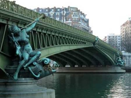 pont_mirabeau.jpg