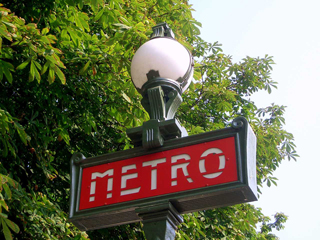 metro2b.jpg