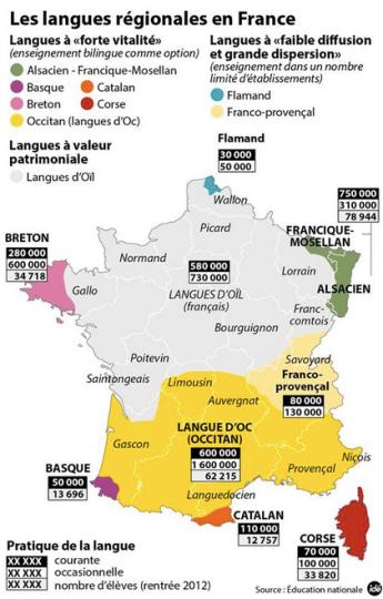 carte-langues-regionales