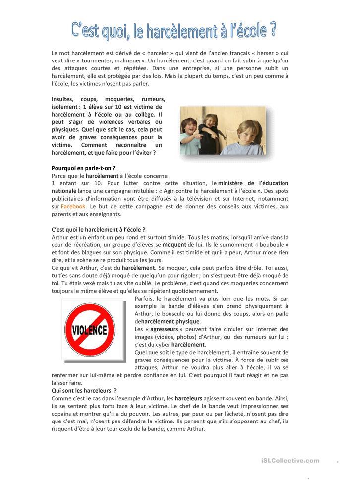 le-harcelement-a-lecole_23991_1