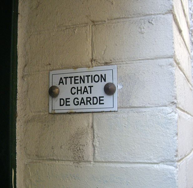 618px-attention2c_chat_de_garde2c_sentier_des_merisiers2c_paris_12