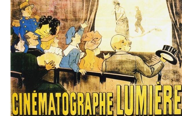 648x415_publicite-cinematographe-freres-lumiere-1996