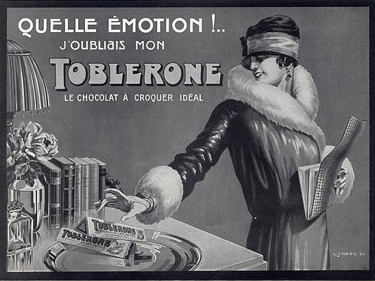 35669-toblerone-chocolates-tobler-1926-hprints-com