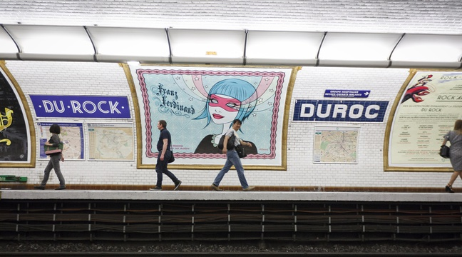 648x360_paris-le-17-juin-2013-station-de-metro-ratp-duroc-rebaptisee-du-rock-a-l-occasion-de-la-promotion-de