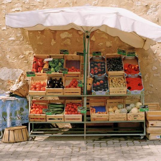 provence-vegetablesprovence-france_1_grande