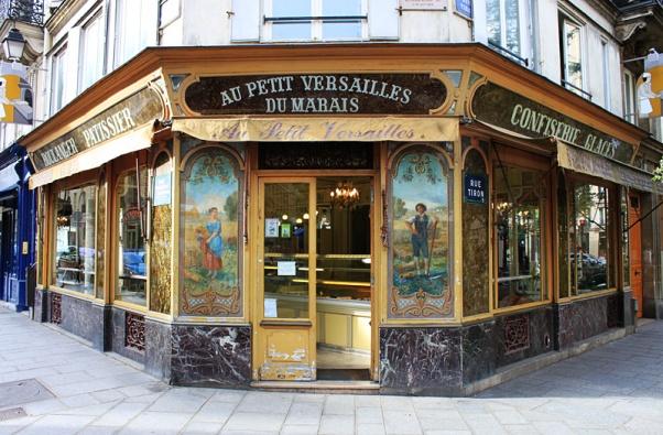 20110608223726_au_petit_versailles_de_paris