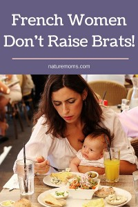 french-women-dont-raise-brats-200x300
