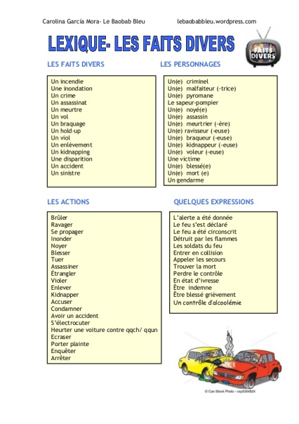 lexique-les-faits-divers-1-638