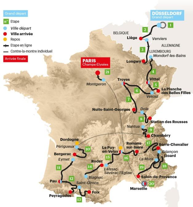 la-carte-du-tour-de-france-2017m466765