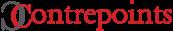 cp-logo-desktop-tablette-512x92